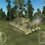 WW-II-Battle-Tanks
