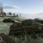 WW-Tank-Commander