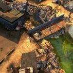 Wasteland4