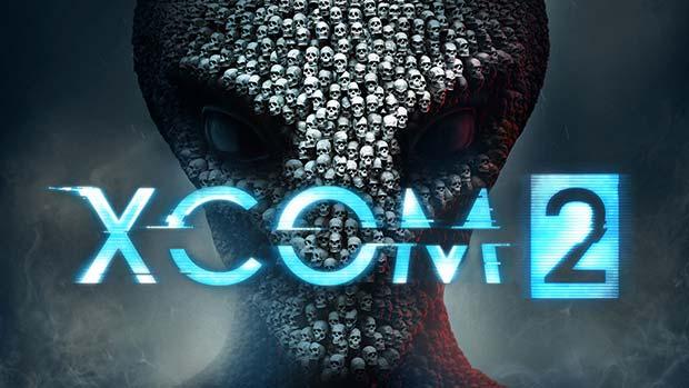 XCOM1