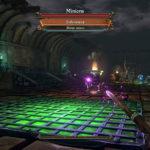 Ziggurat5