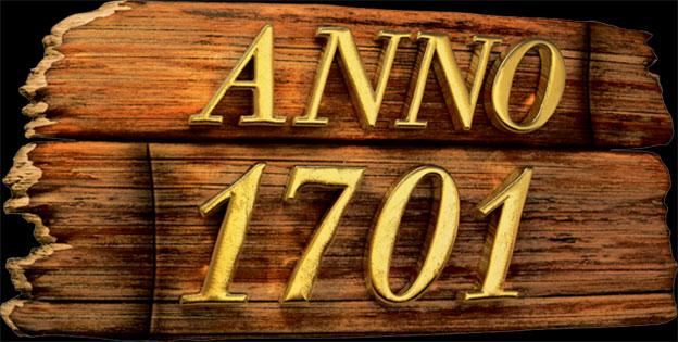 ann01701