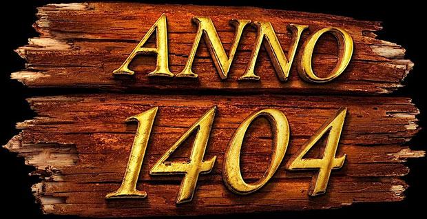 anno1494