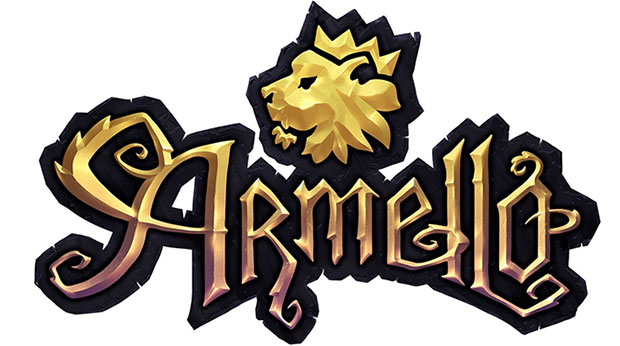 armelo1