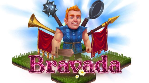 bravada1