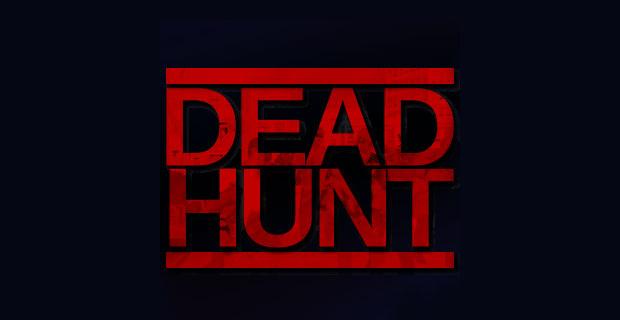 deadhunt1