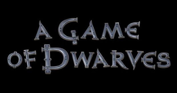 gameofdwa1