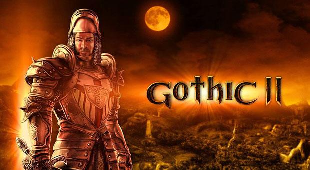 gotic-1