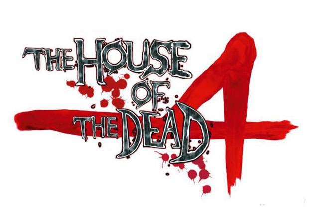 house-of-the-dead1