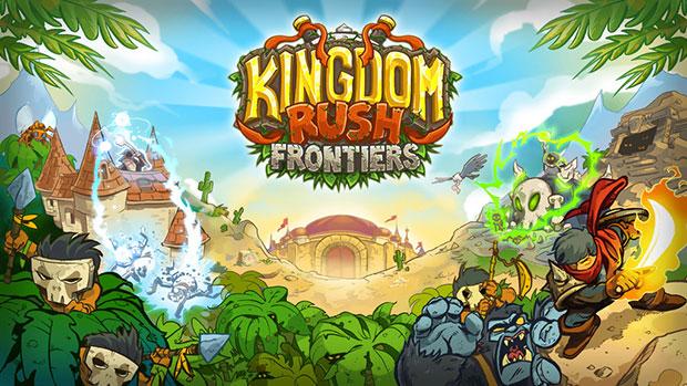 kingdom1