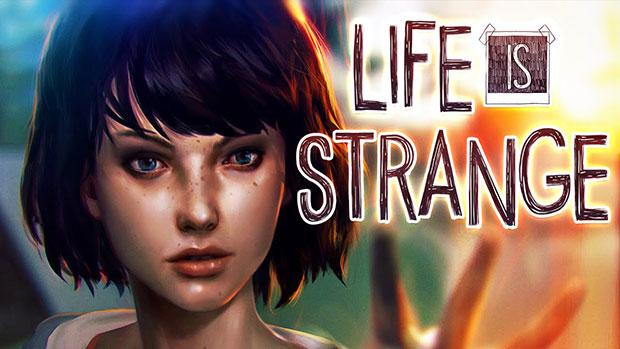 life-is-strange-1