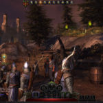 neverwinter5