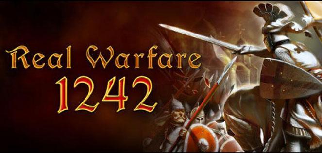 real_warfare_1242_logo