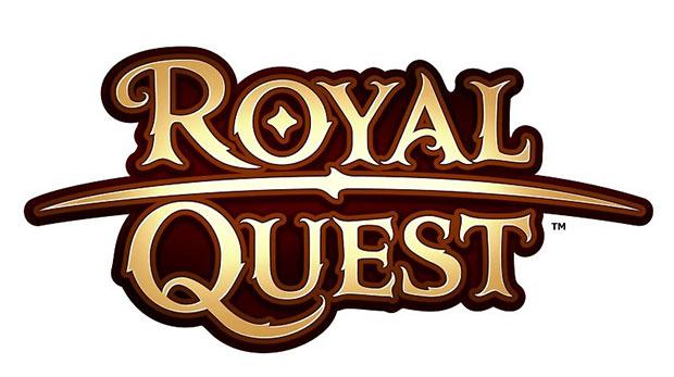 royal_quest-1