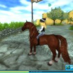 star_stable_1