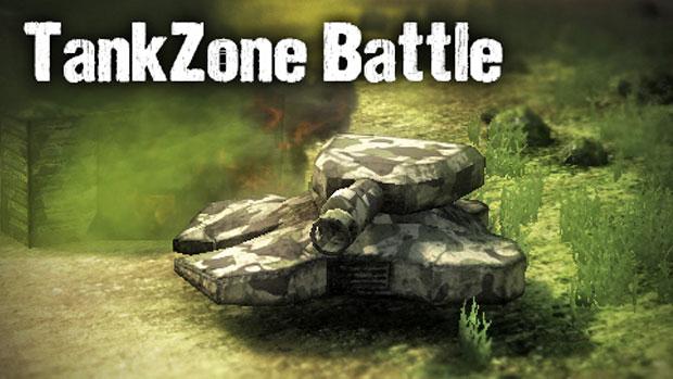 tankzone1