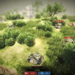 tankzone4