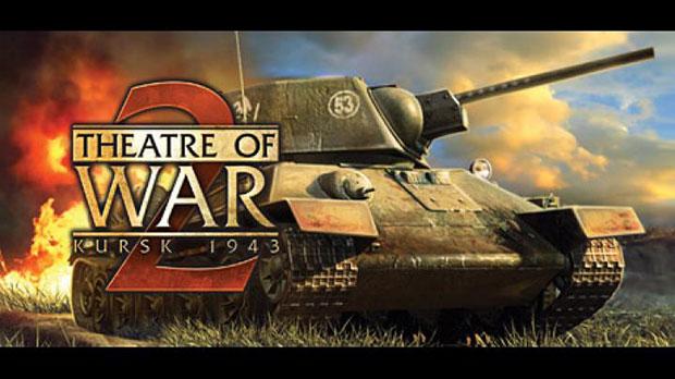 theatre_of_war_21