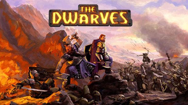 thedwarves1