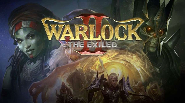 warlock21
