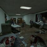 zombipanic2