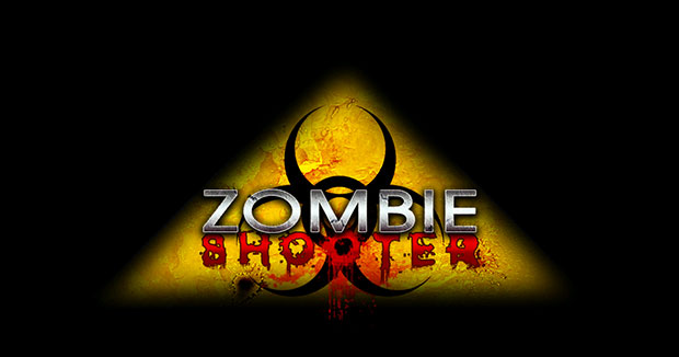 zombishoter1