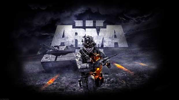 Арма-2