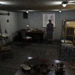 Архивы-НКВД-Охота-на-Фюрера1