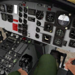 Вертолеты-Вьетнама-UH-1