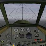Ил-2-Штурмовик4