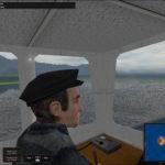 Рыбалка-в-открытом-море1