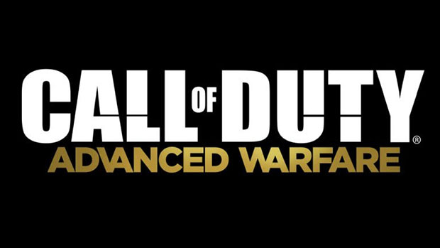 Advanced-Warfare1