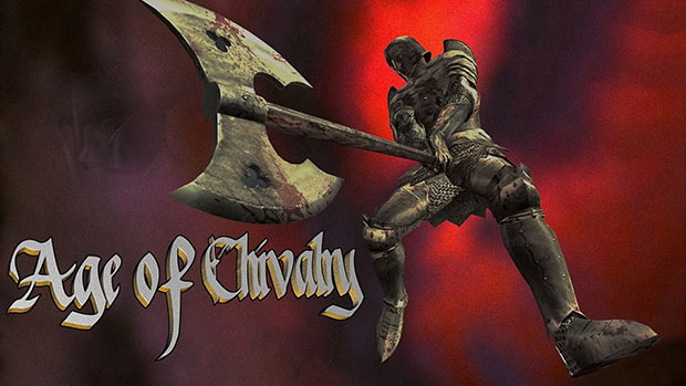 Age-of-Chivalry-1