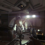 Alien-Isolation3