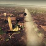 Apach-Air-Assault