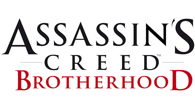 Assassin's-Creed-Brotherhood1