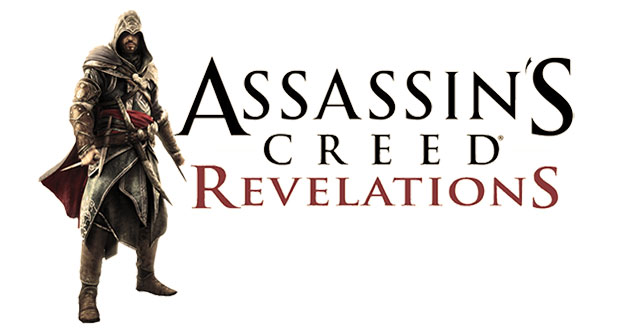 Assassin's-Creed-Revelations1