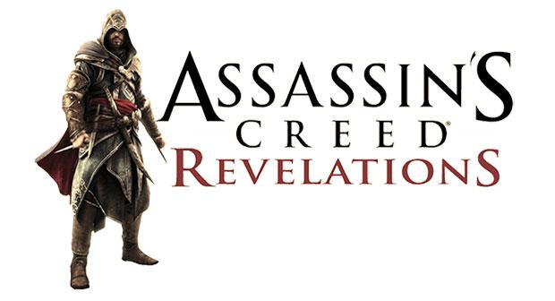 Assassin's-Creed-Revelations1