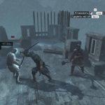 Assassin's-Creed-Revelations2