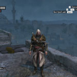 Assassin's-Creed-Revelations3