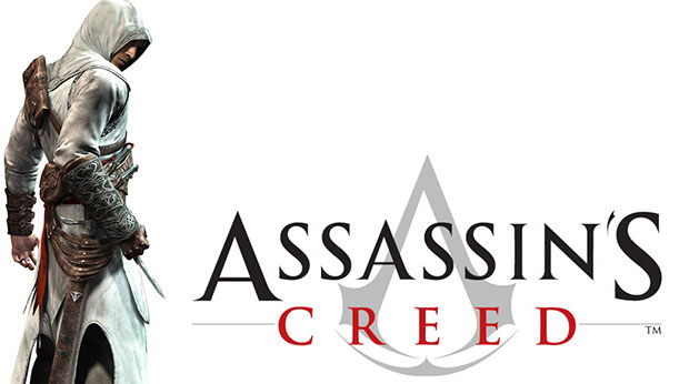 Assassin's-Creed1