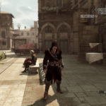 Assassin's-Creed24
