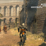 Assassin's-Creed3