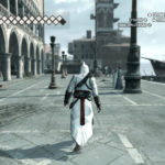 Assassin's-Creed4