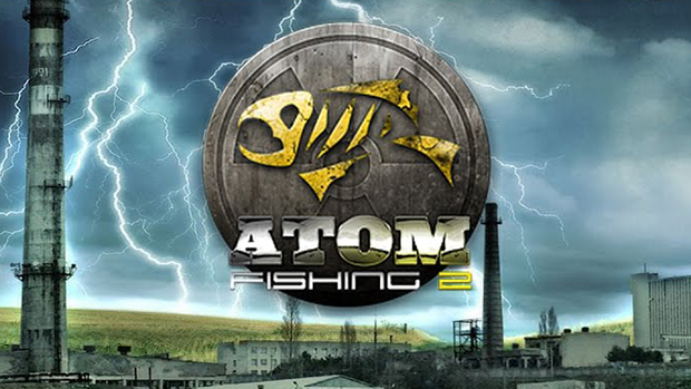 Atom-Fishing1