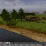 Battle-of-Empires-1914-1918