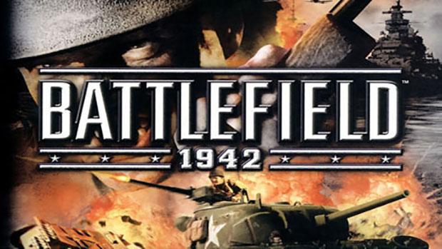 Battlefield-19421