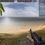 Battlefield-19422