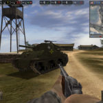 Battlefield-19423