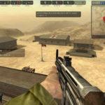 Battlefield-19425
